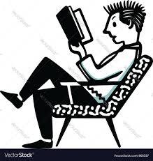 فعالان کتابخانه نوجوان ۱۳۹۶