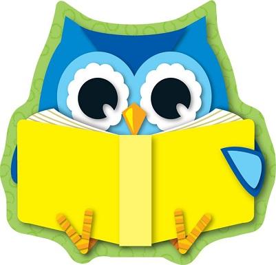 فعالان کتابخانه کودک-فروردین ۹۷