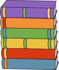 کتابهای پرمخاطب خرداد ۹۷-کتابخانه خانواده