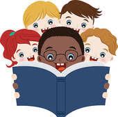 کتابهای پر مخاطب خرداد ۹۷-کتابخانه کودک