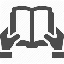 کتابهای پرمخاطب اردیبهشت ۹۷-کتابخانه خانواده