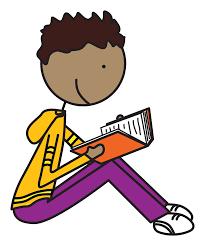 فعالان کتابخانه نوجوان-اردیبهشت ۹۷