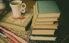 کتابهای پر مخاطب تیر ۹۷-کتابخانه نوجوان