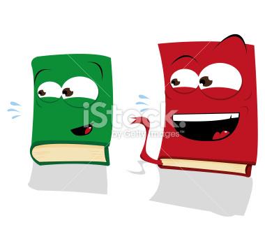کتابهای پر مخاطب تیر ۹۷-کتابخانه کودک
