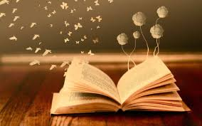 کتابهای پر مخاطب مرداد ۹۷-کتابخانه نوجوان