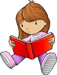 فعالان کتابخانه کودک-مهر ۹۷